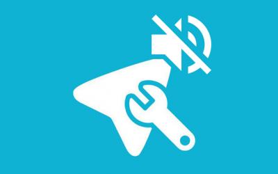 Почему молчит техподдержка Telegram?