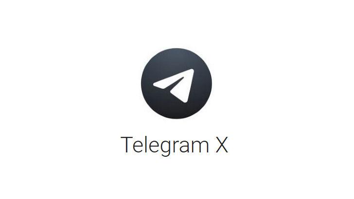 telegrama x osx