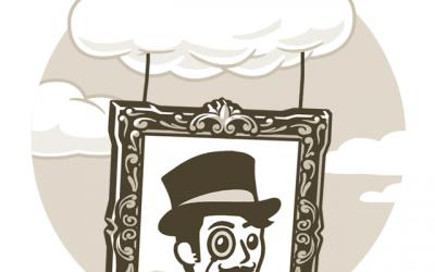 Фоны чата 2.0: создание собственного фона в Telegram