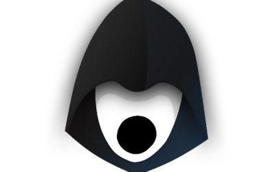 Новая волна попыток заблокировать Telegram