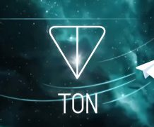 Запуск блокчейн-платформы Free TON