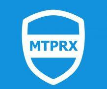 Как запустить свой MTProxy сервер