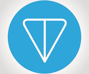 Когда ждать запуска Telegram Open Network?