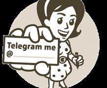 Telegram даст возможность скрыть ваш номер от посторонних