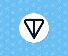 Возможен ли запуск TON без Telegram