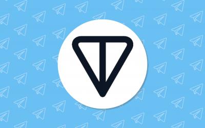 Криптовалюта в мессенджерах. Захватит ли Telegram крипторынок?