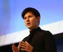Павел Дуров назвал 7 причин не переезжать в Долину