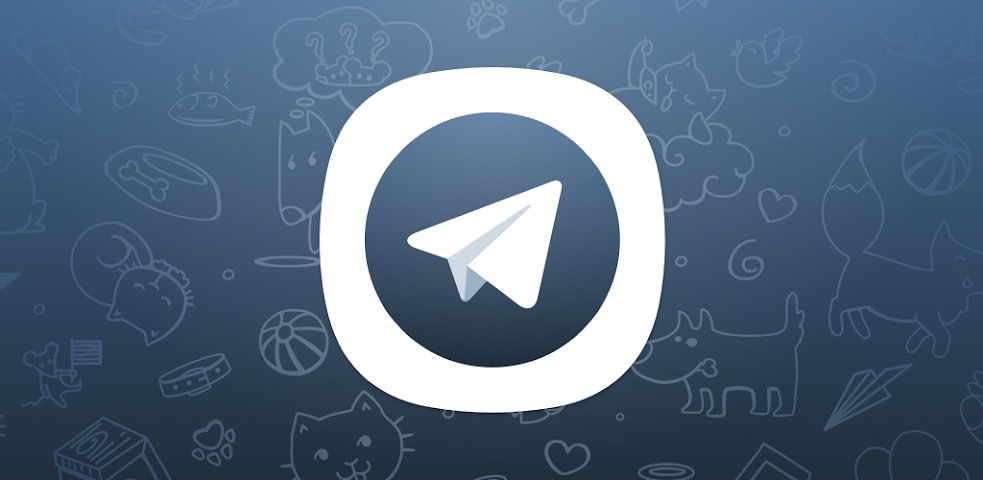 Telegram X: Весеннее обновление