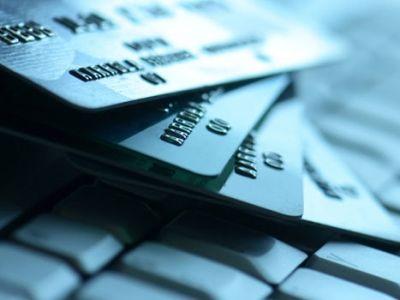 Определение банковской карты в Telegram и быстрые переводы