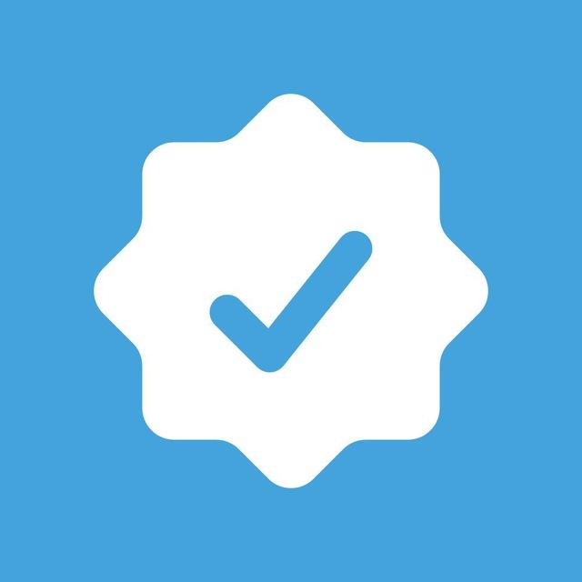 FAQ. Общие вопросы по Telegram